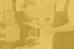 Pro livraison mobilier bureau | Les Bonhommes